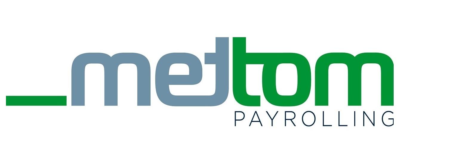 Logo Mettom, sponsor PIC 2018